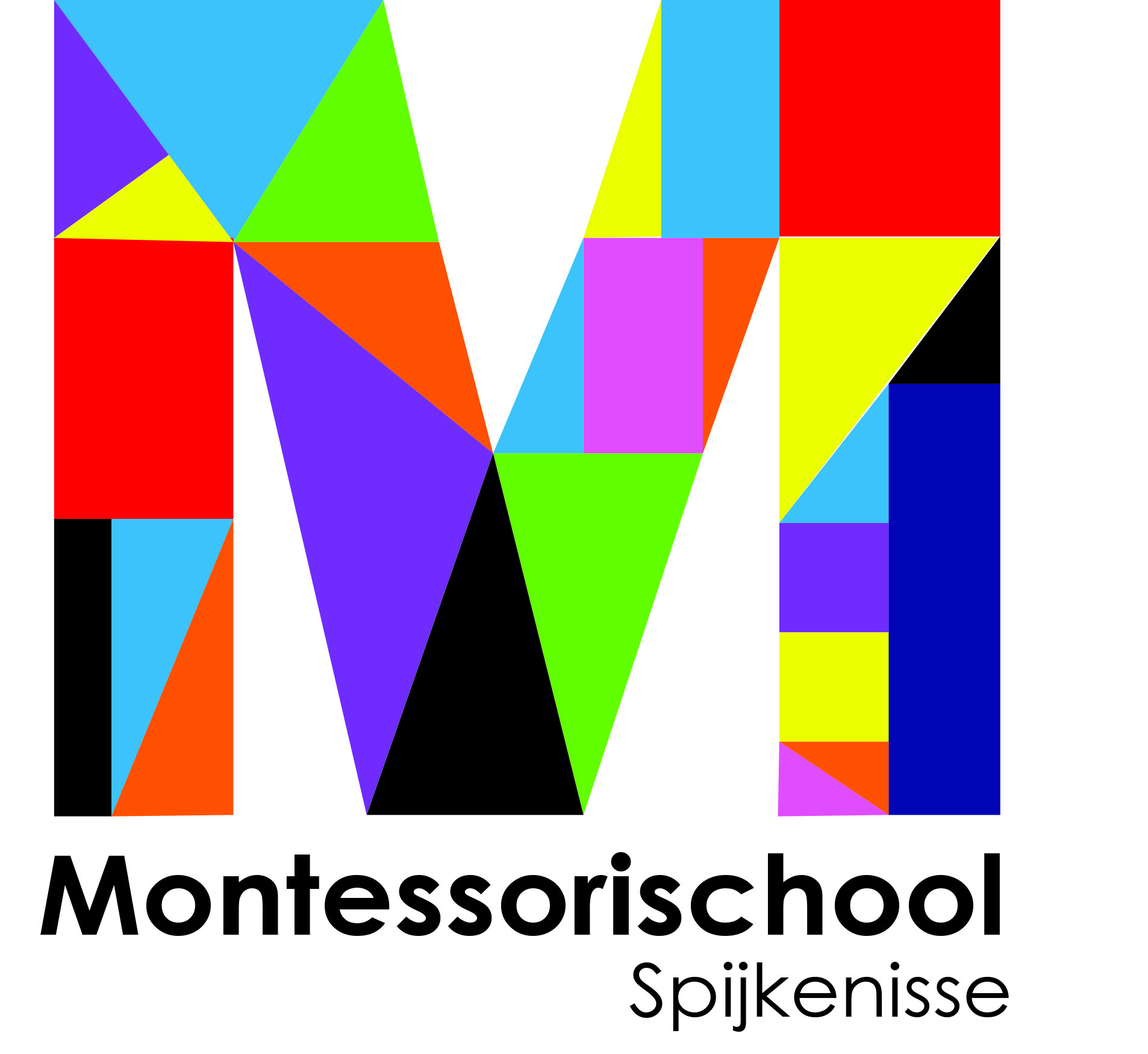 Montessorischool Spijkenisse